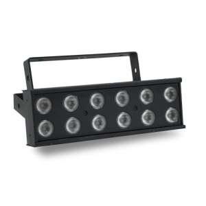 LED iekārtas